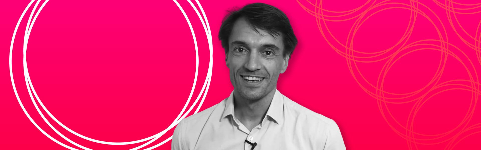 Point Zero Vincent Pignon, Podcast Genève
