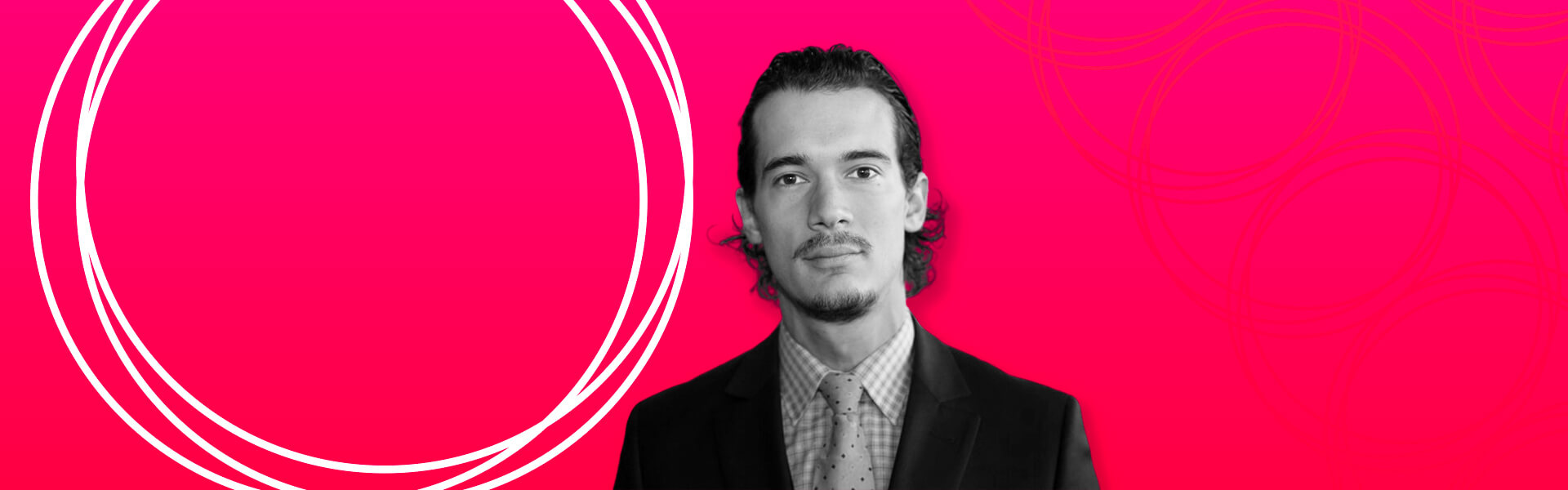 Point Zero Adrien Treccani, Podcast Genève