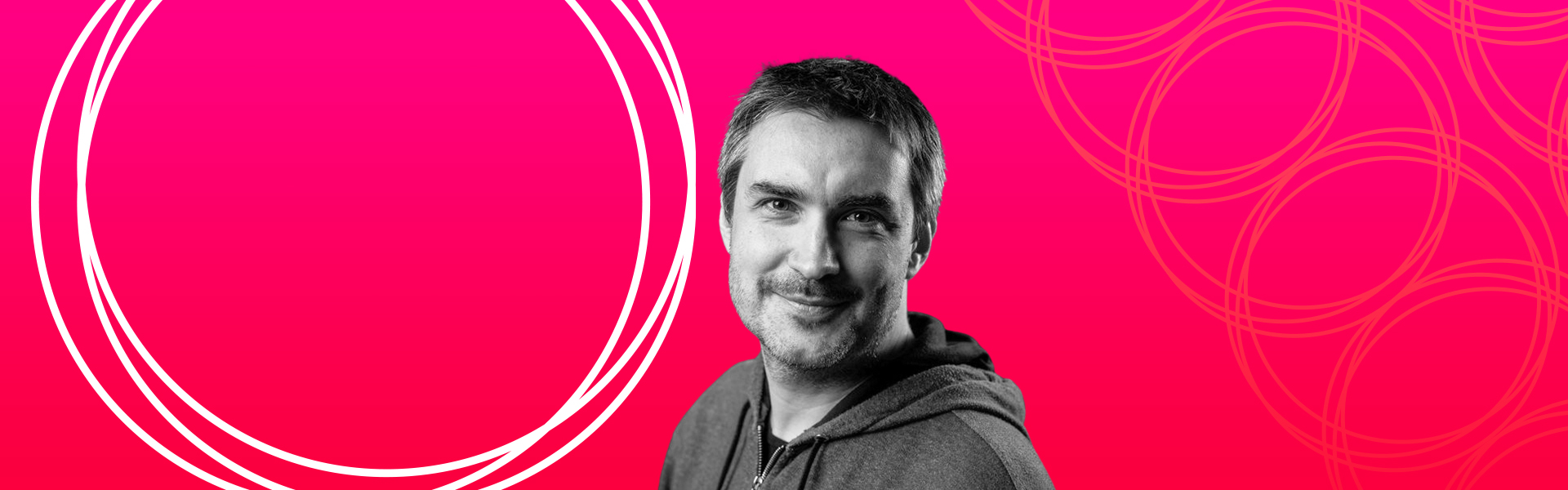 Alexis Roussel - Expert Blockchain